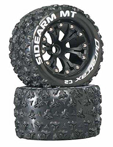 emaxx proline wheels - 3