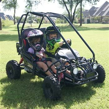 Used go karts for sale in fort worth