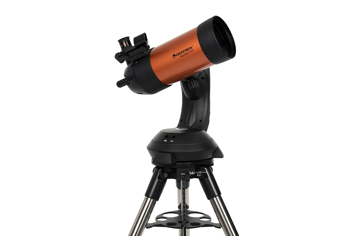 best telescope to see planets