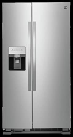 fridge hookup water muscular dating site
