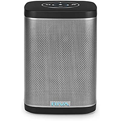 riva-concert-with-alexa-built-in
