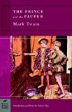 The Prince and the Pauper, Mark Twain, 1593082185