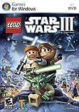LEGO Star Wars III The Clone Wars – PC