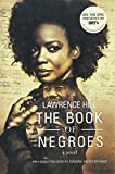 download ebook the book of negroes: a novel (movie tie-in edition)  (movie tie-in editions) pdf epub
