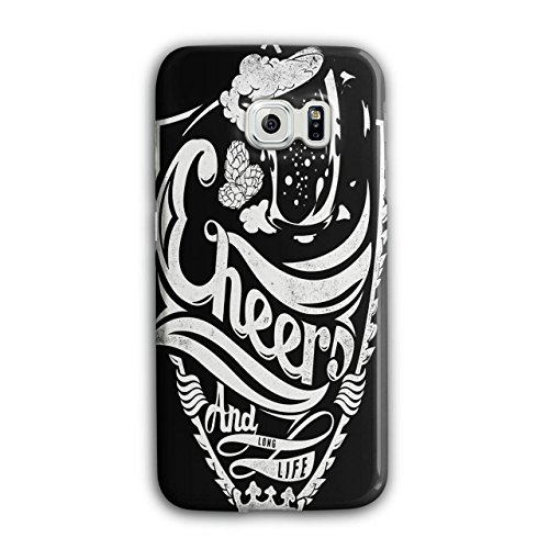 cheers-long-life-fun-epic-drink-new-black-3d-samsung-galaxy-s6-edge-case-wellcoda