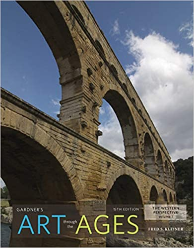 bundle gardners art through the agesthe western perspective volume i 15th gardners art through the ages the western perspective volume ii 15th