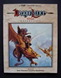 The DragonLance Saga, Roy Thomas, 0880386118