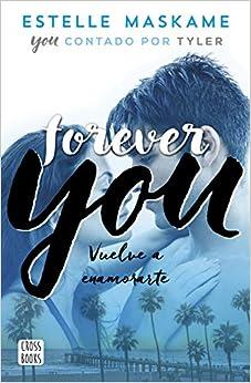 Forever You por Cristina Carro epub