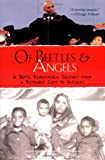 Of Beetles and Angels: A Boy's Remarkable Journey from a Refugee Camp to Harvard, Mawi Asgedom, 0316826200