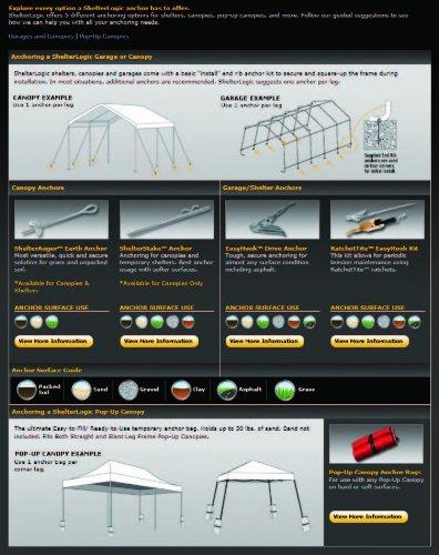 shelterlogic-slant-leg-pop-up-canopy-with-roller-bag-12-x-12-ft