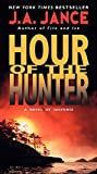 Hour of the Hunter (Walker Family Mysteries)