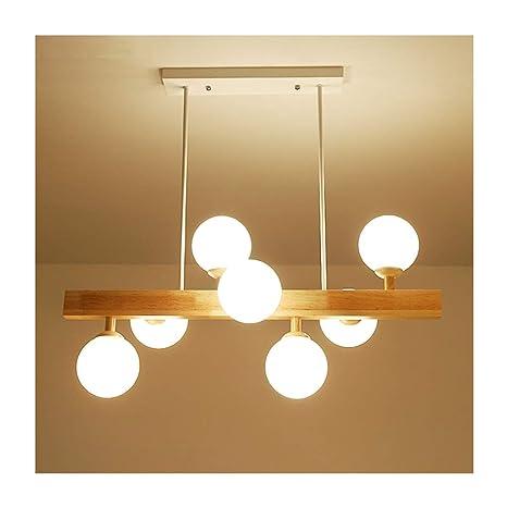 ZPZ techo de de de Colgante Iluminación Lámpara luz Lámpara n0wNPZOk8X