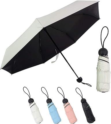 Kids Umbrella Abundance Of Fruit Severin Roesen Oil Canvas Portable Compact Folding Umbrella Anti Uv Protection Windproof Outdoor Travel Women Portable Inverted Umbrella
