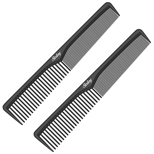 Styling Comb | Professional 7