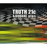 TRUTH21c