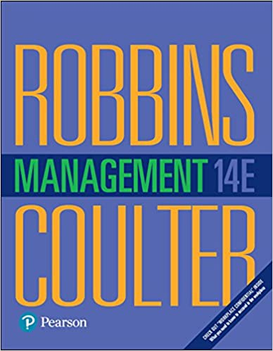 Amazon management ebook stephen p robbins mary a coulter management 14th edition kindle edition fandeluxe Choice Image