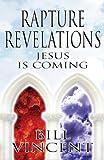 Rapture Revelations, Bill Vincent, 1630000914