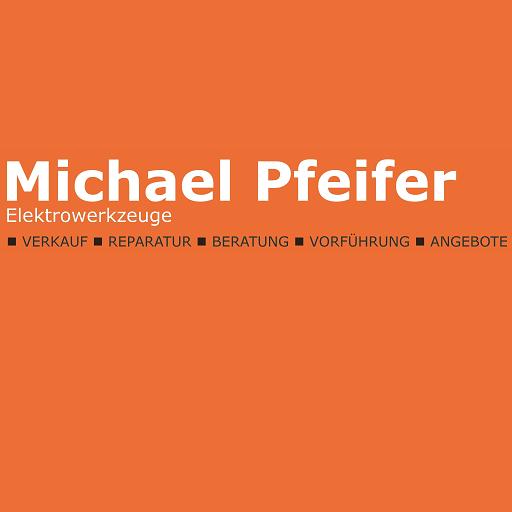 Michael Pfeifer Elektrowerkzeuge