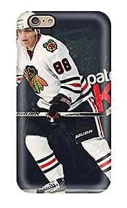 Hot 7376294K721628982 hockey patrick kane nhl NHL Sports & Colleges fashionable iPhone 6 cases