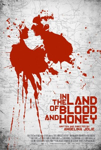 In the land of blood and honey full movie youtube.