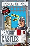 Horrible Histories: Crackin' Castles