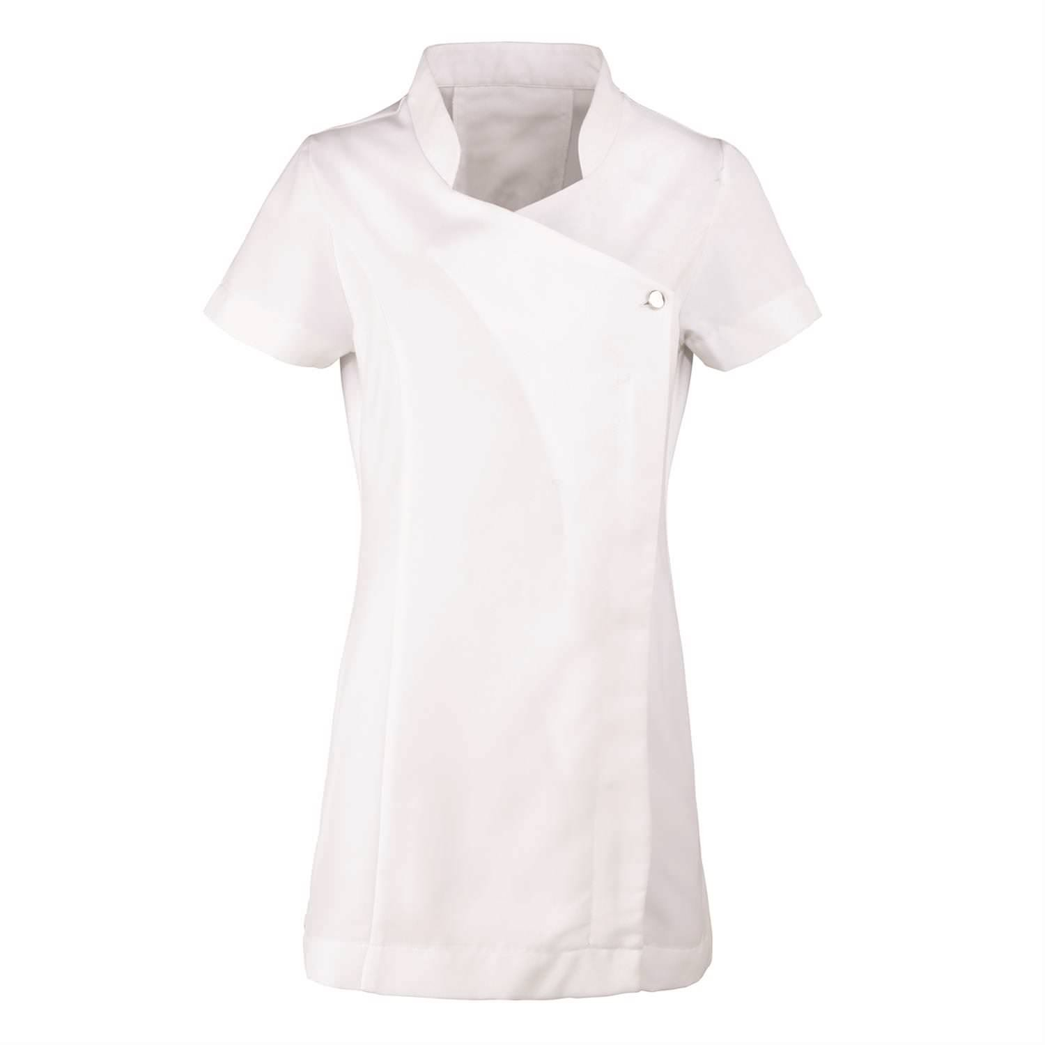 Premier blossom Beauty And Spa Tunic - 2 Colours/UK Sizes 6-24