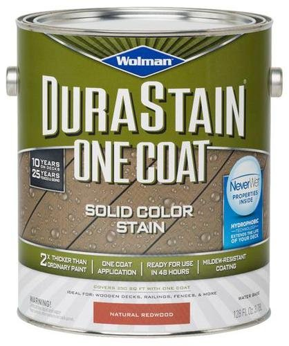 wolmantm-durastainr-one-coat-solid-color-stain-natural-redwood-gallon