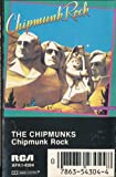 The Chipmunks Chipmunk Rock