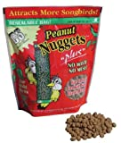 CandS Peanut Nuggets, My Pet Supplies