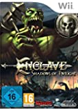 Enclave Shadows of Twilight - [Nintendo Wii]
