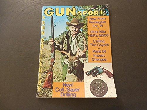 gun drilling - 8