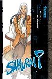 img - for Samurai 7 Volume 2 (Samural 7) book / textbook / text book