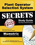 Plant Operator Selection System Secrets Study Guide: POSS Test Review for the Plant Operator Selection System by POSS Exam Secrets Test Prep Team (2013-02-14)