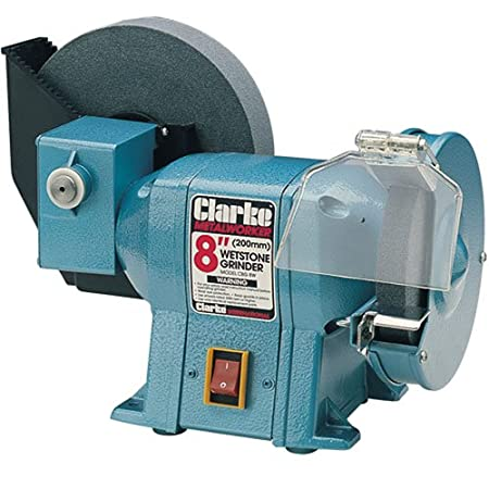 bench disc grinding sander sanding attachment belt inch jet grinder uk used with and reviews