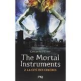 The mortal instruments t.2