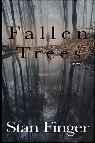 Image result for fallen trees stan finger