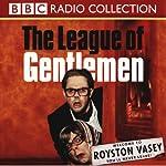 The League of Gentlemen: TV Series 2   Mark Gatiss