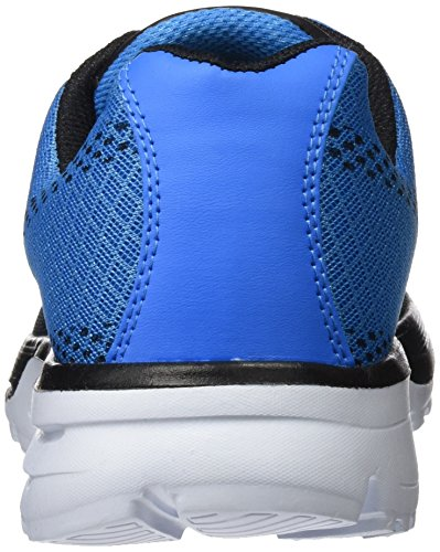 Starter-Sneaker Amazonas Bleu Royal Taille 45