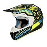 SixSixOne Fenix Rad 1988 Bike Helmet, XX-Large