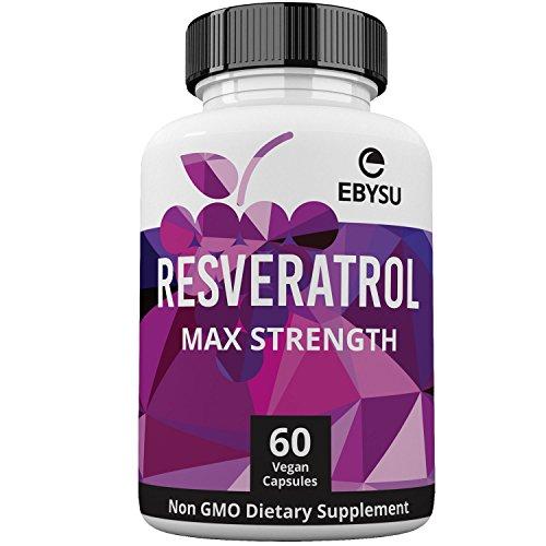 resveratrol omega complex - 6