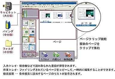 預合 - JapaneseClass.jp
