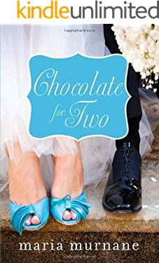 Chocolate for Two (The (Mis)Adventures of Waverly Bryson Book 4)