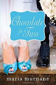 ??READ?? Chocolate For Two (The (Mis)Adventures Of Waverly Bryson Book 4). potencia patches steaming first mejor Center Malik leading