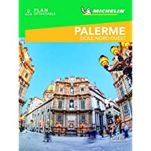 Palerme - Guide vert Week-end