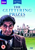 The Glittering Prizes: The Complete Series [DVD]