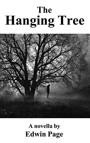 Search : The Hanging Tree