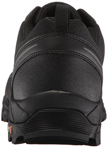 outlet browse sale pay with visa Carhartt Men's Oxford Black Lightweight Hiker steeltoe CMO3251 Industrial Boot Black Mesh and Synthetic quality outlet store pay with visa eyJw1