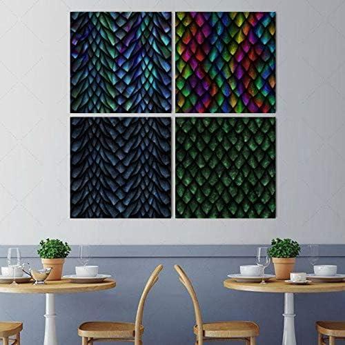 Oriental Mountain Canvas Print Framed Wall Art Home Office Shop Bar Decor Gift