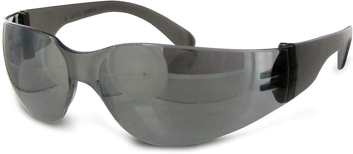Men Women Running Golfing Cycling Driving Sports Glasses MIRAGE ANTI VIRUS 100/% UV Full Wrap Around Anti Virus Sports Sunglasses Anti Glare Wrap Around Virus Protection Lenses