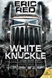 White Knuckle